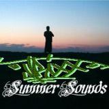 Summer Sounds House Mix
