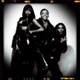 90's R&B mix -ururu-