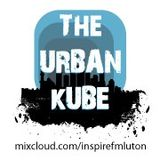 The Urban Kube (190513 A)