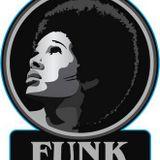 Matt Vinyl Funk 2011