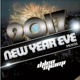 New Years Eve Mix 01