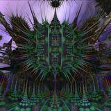 DEEPRYTHM - Fractal Swamp