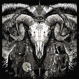 Radiation - Halloween 2014 - Rhythmic Noise & Dark Techno