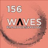 WAVES #156 - BELGIUM PAST & PRESENT by FERNANDO WAX - 27/08/2017