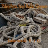 Paleochora Soul Radio Grooves - Soulsurvivor dk - 8 - 1 -12