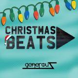 Generouz - Christmas Beats