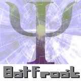Batfreak - Pack My Ditch Up 21 - Tribute to DJ Psychic