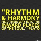 Music, Rhythm & Endless POSSIBILITES!