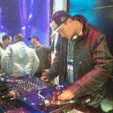 Set Retrovs DJ Diego Franchi - 29-09-14