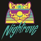 Nightrave x DLSO