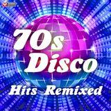 70's HI-NRG Disco Remix Vol. 1