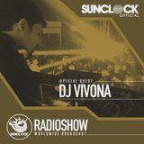 Sunclock Radioshow #052 - Dj Vivona