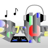 September 2013 #10 Electro/House Dance mix