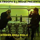 Extreme Chill Vol.4