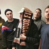 Nur Rap Radio Ep. 02 - ChaLee (Flavour Gang)