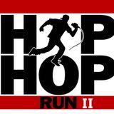 Hip Hop for running II