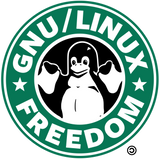 """PopoLinux – Missione """"I CYBORG CI FARANNO IL CULO?"""""""