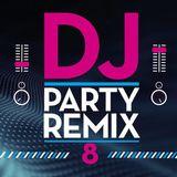 Exclusive Remix Party 2017 (Dj Power-NYC)