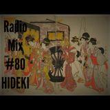 Radio Mix #80