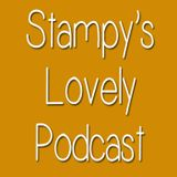 Stampy's Lovely Podcast - Episode 2 - W/ Afro Dan