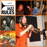 Jazz Rules #73