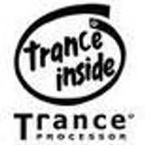 Cento - TranceFiguration 063