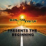 """SolarTrak Presets """"The Beginning"""""""