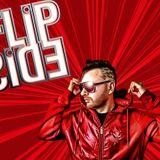 MC Flipside - Bass Addiction