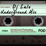 DjLalo_Pod_008-Underground_Mix