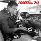 FreeFall 766