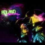 Roland Gaal - Party Beatz 2014.09.19