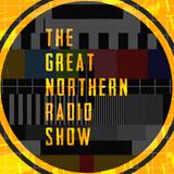 2017 Show #5