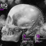 Paul Key - PHOBIQ guest mix 16-03-11 Beattunes Anniversary