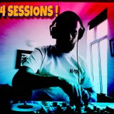 DJ HAMMY'S W14 SESSIONS ! CruiseFM 23 Jan 2019