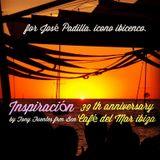 Inspiración - (39 years Café Del Mar Ibiza) 470. 20.07.19 (35)