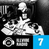 DJ Skipmode - Illvibe Radio 07 (Juice Crew Tribute)