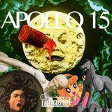 Apollo 15 - uRadio 2x04 Dedalo e Icaro