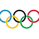 Mystical Time Zone Podcast: Effort Three – The Loki Olympics