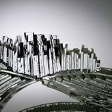 Kwamensah - Crystalline Mix (Jan 2014)
