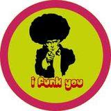 disco funk remix 19 - mix 307  -  Dj Paul Carter - 31 Decembre  2012