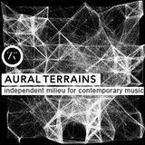 IEM 243 - Aural Terrains 1