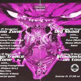 Dj Vince @ Shadowlands on Tour - Champino-Drachten 19-12-1997