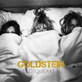 Goldstein - Bedsqueaks II