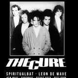 Special Nights: THE CURE - Set One