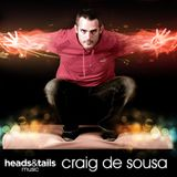 Craig De Sousa - Audio Flux 2015