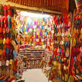 #aqtravel 29 aprile - Marrakech
