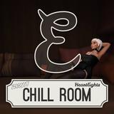 emma @ heartlight's chillout room 25082017