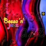Bossa 'n' Jazz