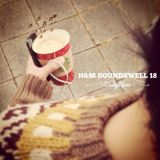 H&M SOUNDSWELL #18-DailyLife45-
