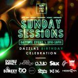 Sunday Sessions Mix